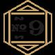 no9a.png