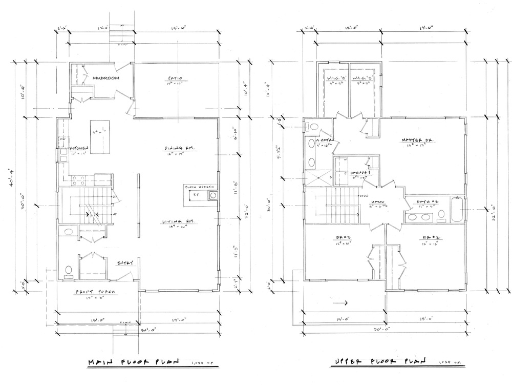 LH3_MLS-Plans.jpeg