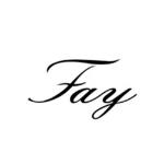 fay.jpg
