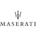 maserati2.jpg