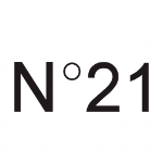n21.jpg