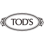 tod's.jpg