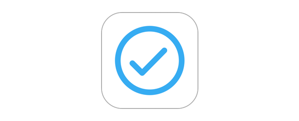 website-icon-tasks-600.png