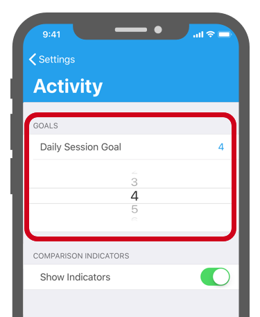 session-goal-iPhone-X-cropped.png