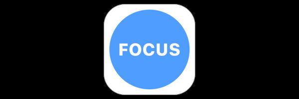 iOS-app-icon-website.png