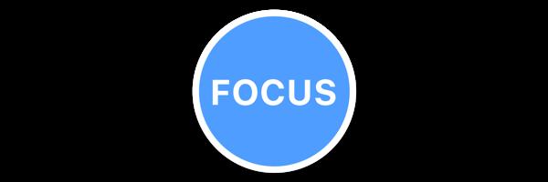 macOS-app-icon-website.png