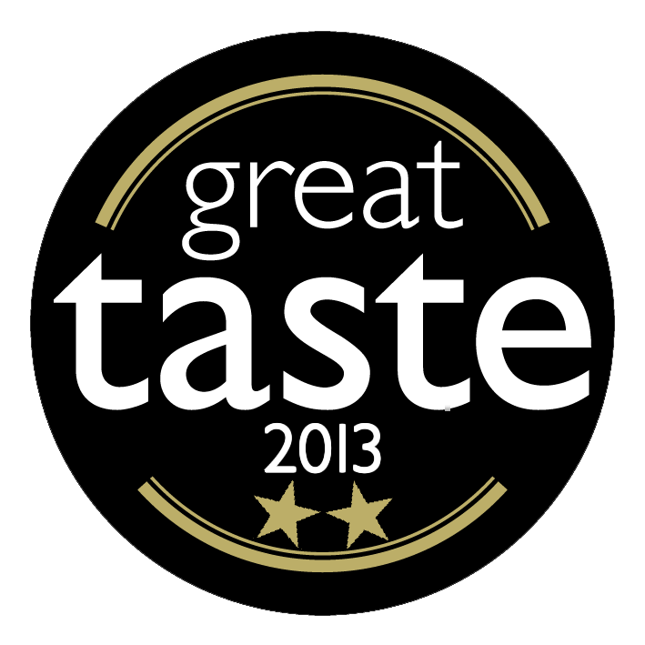 great taste logo.png