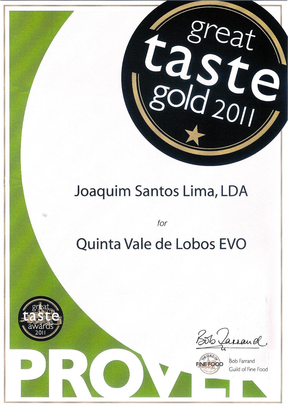 olive award 3.jpg