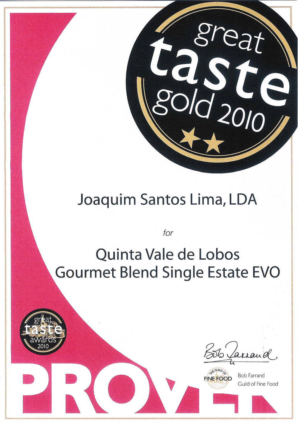 olive award 4.jpg