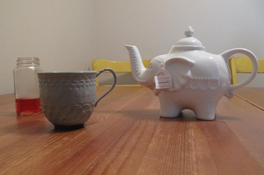 Tea_Set.JPG