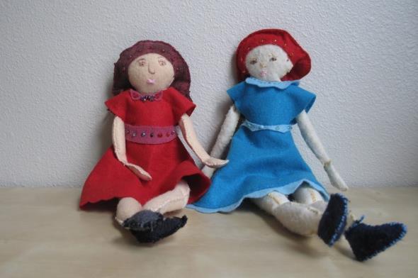 dolls2.jpg