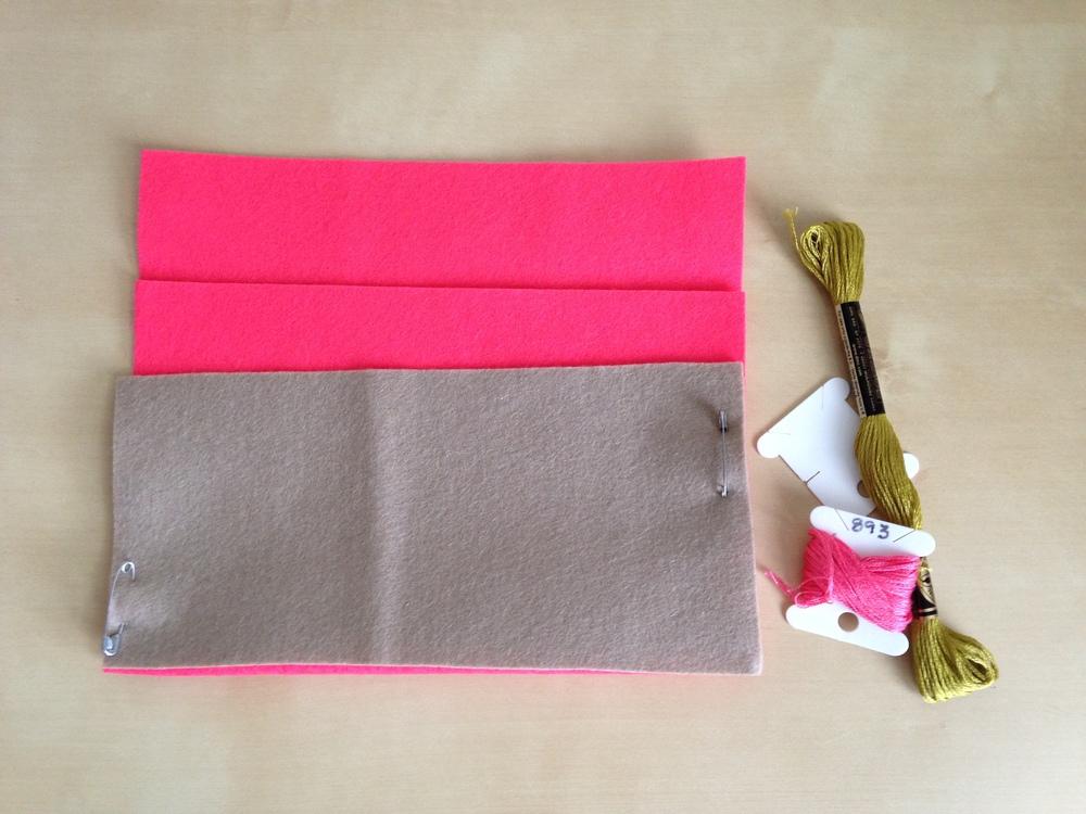 felt-pocket-materials.JPG