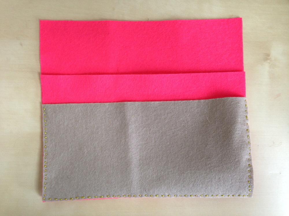 sewn-felt.jpg