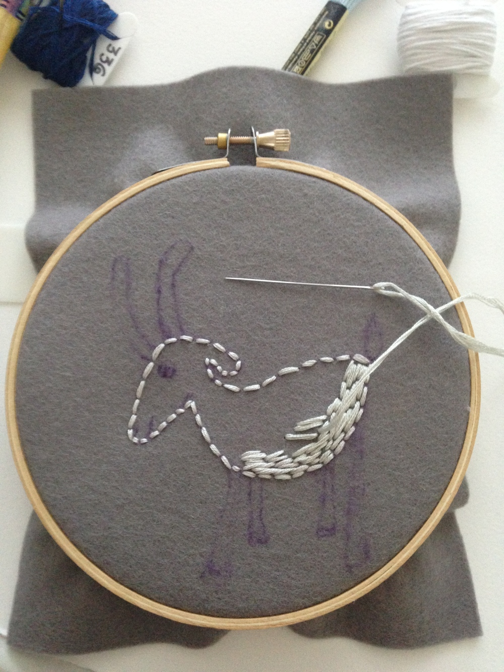 capricorn_embroidery.jpg