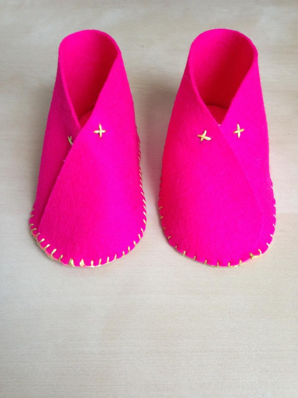 baby_slippers.jpg