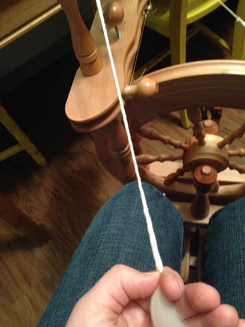 spinning-yarn.jpg