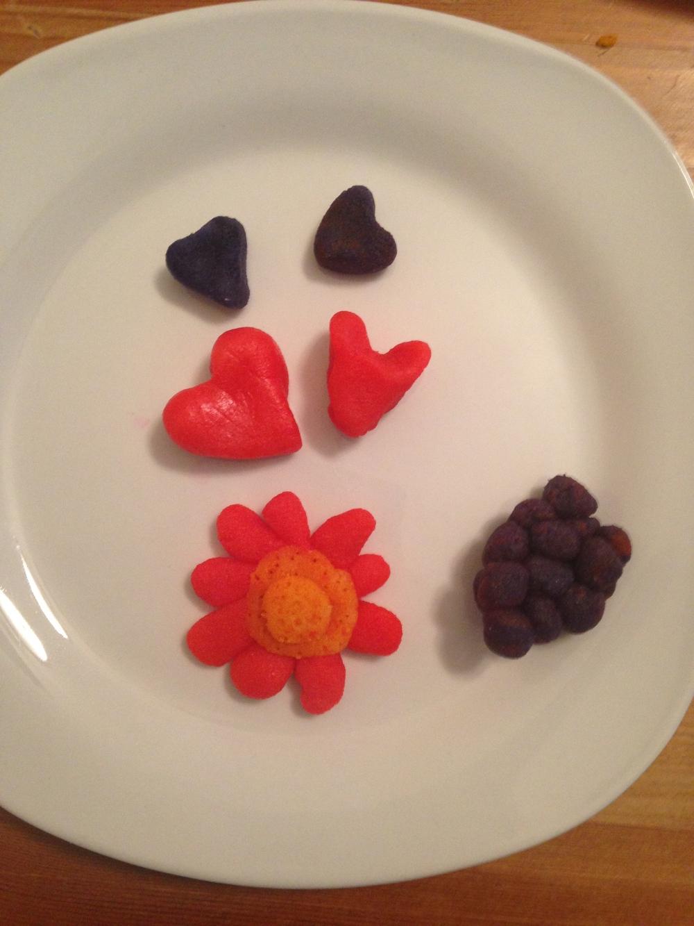 marzipan-valentine's.jpg
