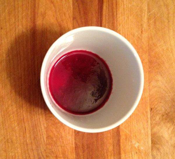 blueberry_dye