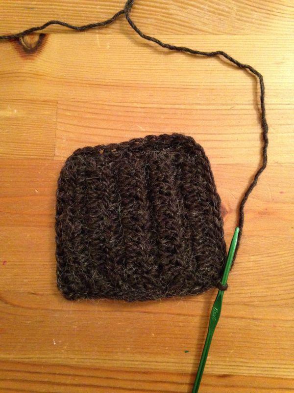 fold_over_crochet