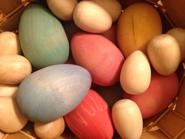 wooden_easter_eggs