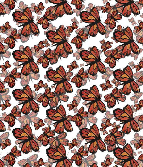 monarch_butterfly_pattern