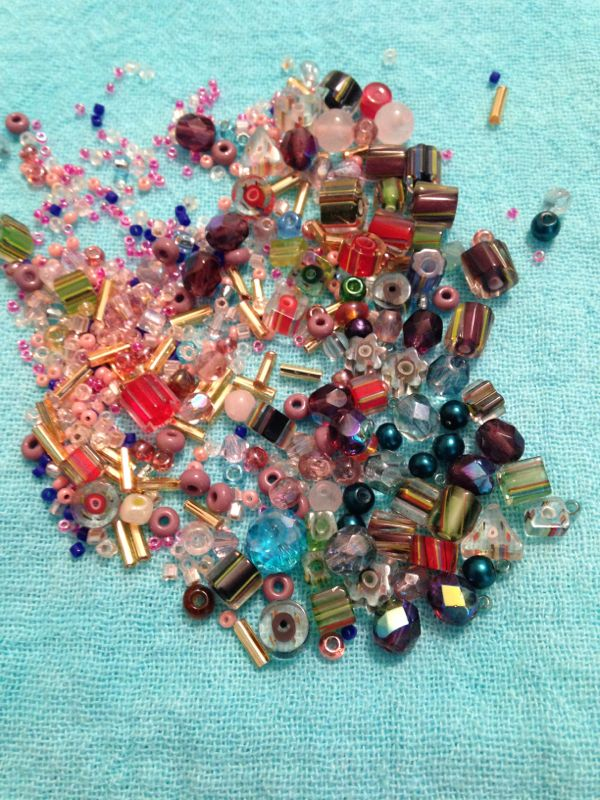 assorted_beads