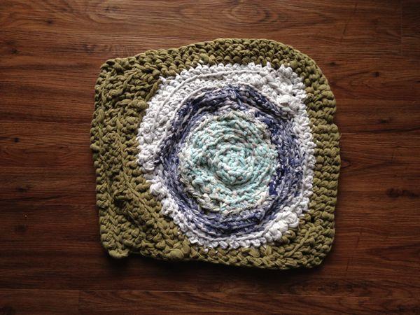 crochet_rag_rug