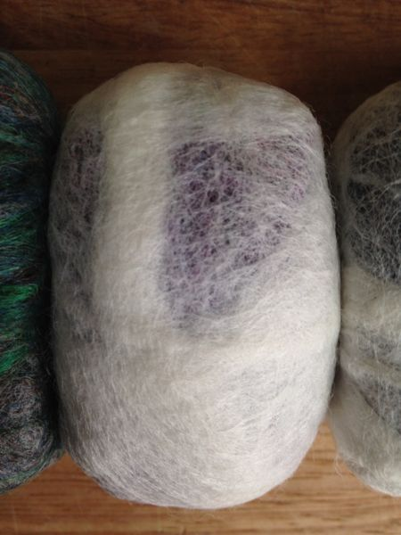 felted_soap