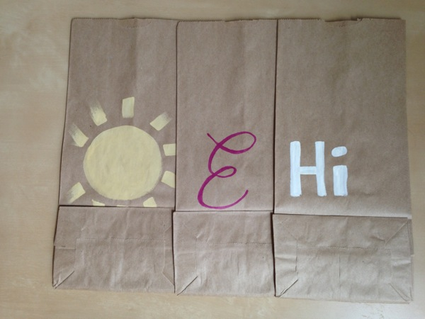 decorate_lunch_paper_bag