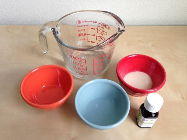 measure_homemade_glue