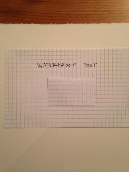 glue_test