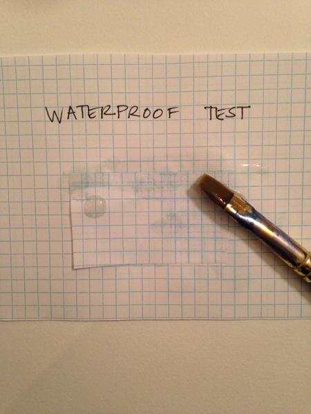 paper_glue_test