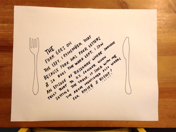 fork goes on the left.jpg
