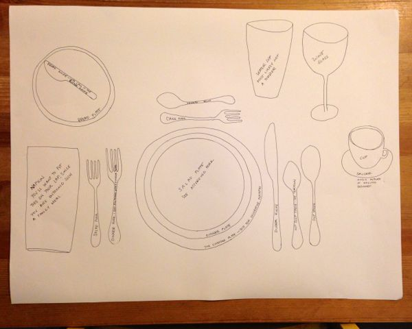 fancy table scaping.jpg
