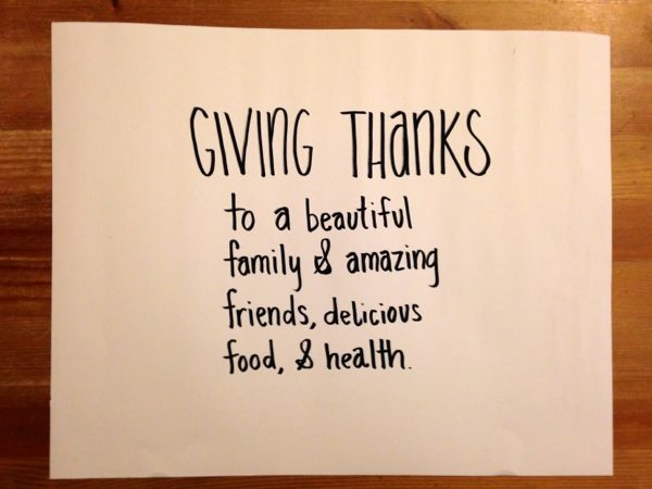 giving thanks.jpg
