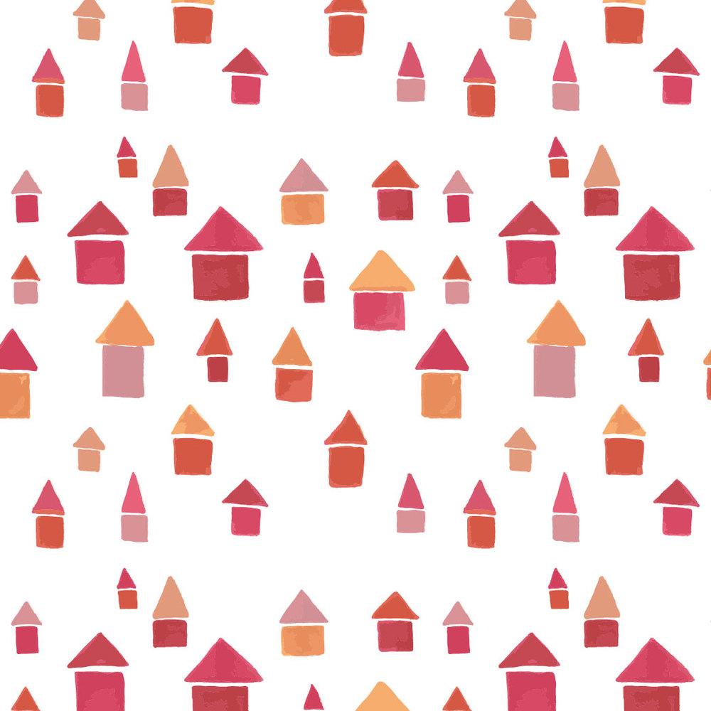 citrus houses