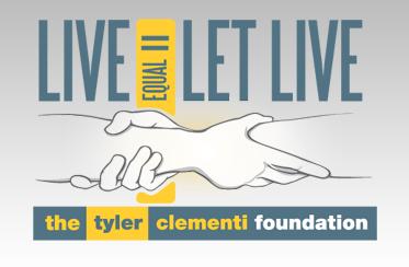 TCF_logo.jpg