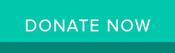 IEY_button_donate175_pn.jpg