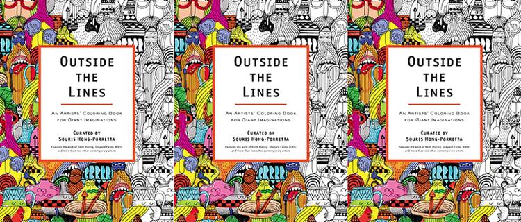moca news otl imgjpg - Outside The Lines Coloring Book