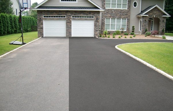 Image Result For Repair Concrete Driveways