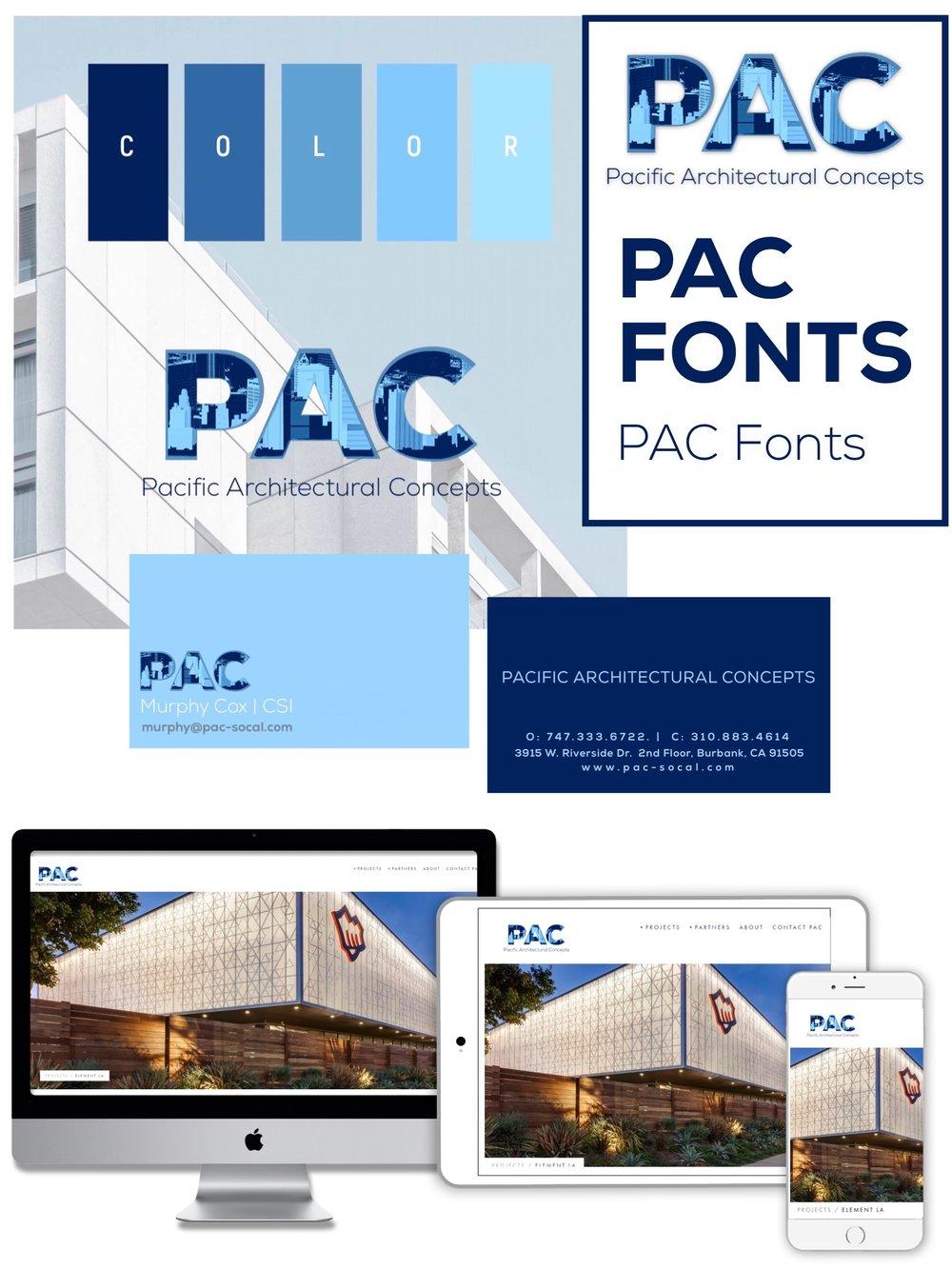 PAC-SOCAL.COM