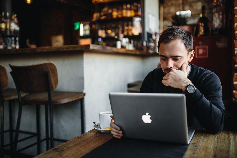 Social Media Management - Business Registration, Formation & More