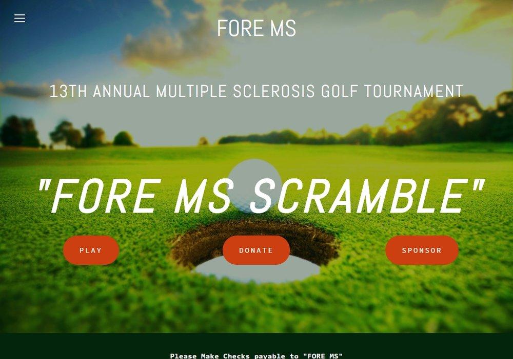 Squarespace Commerce Websites -