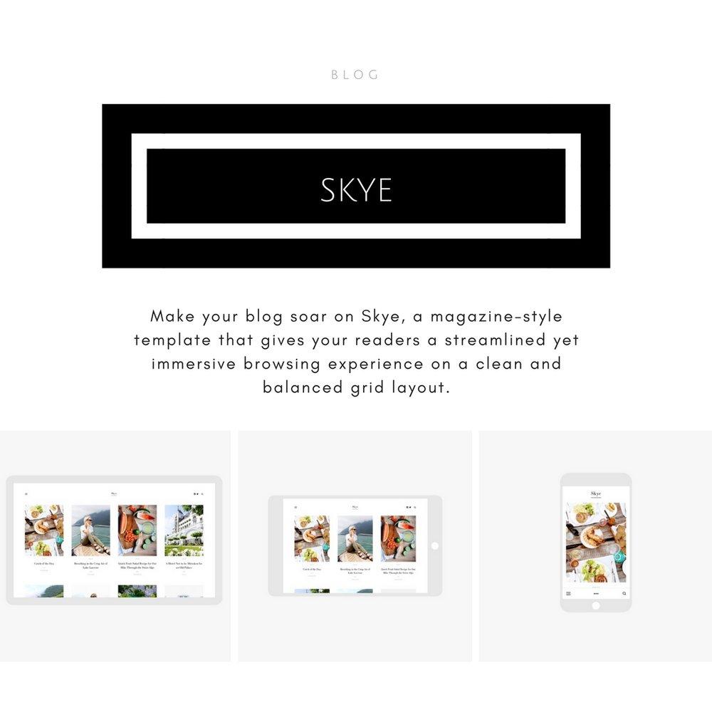 SKYE (1).jpg