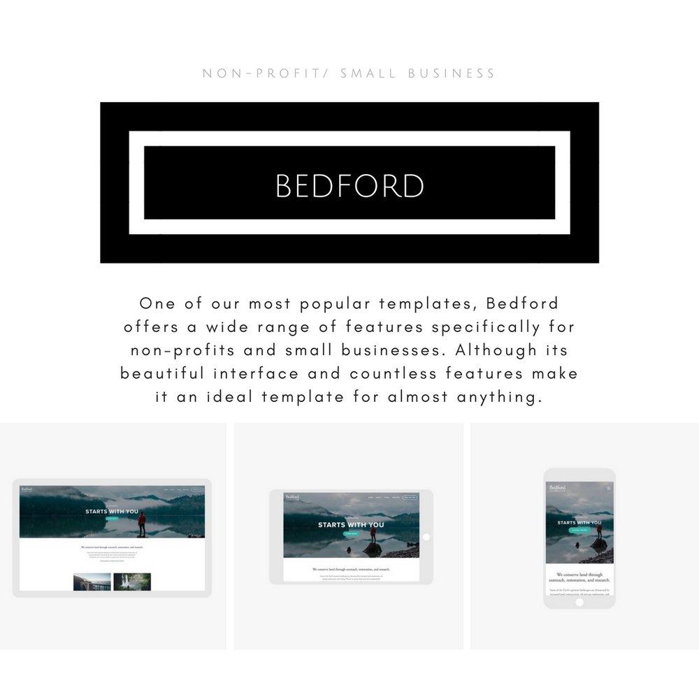 BEDFORD.jpg