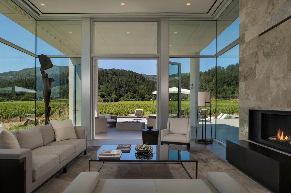 Custom Real Estate Website Design - starting @ $1,280 per project