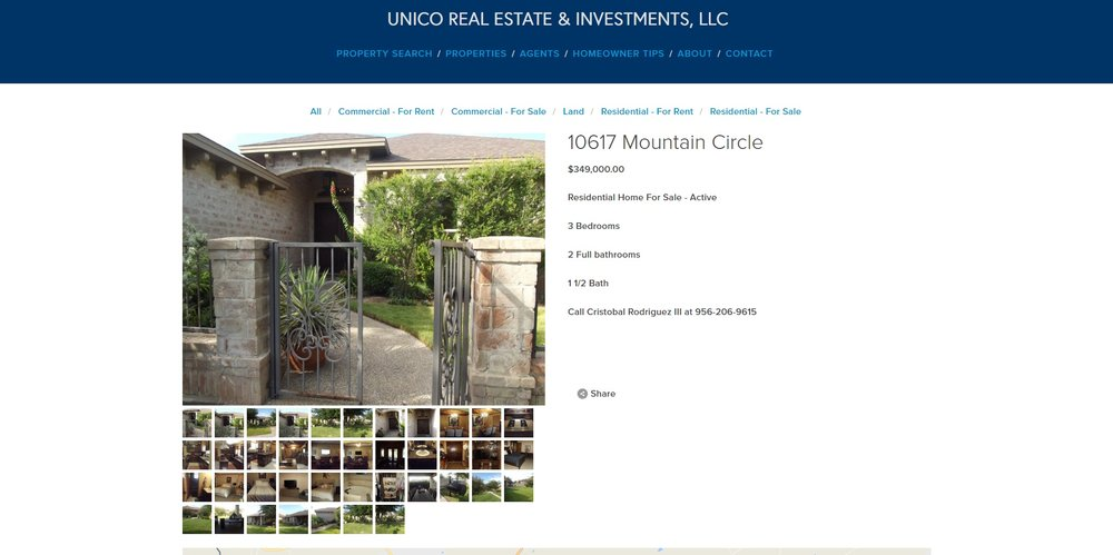 10617 Mountain Circle — UNICO REAL ESTATE & INVESTMENTS, LLC.clipular (1).png