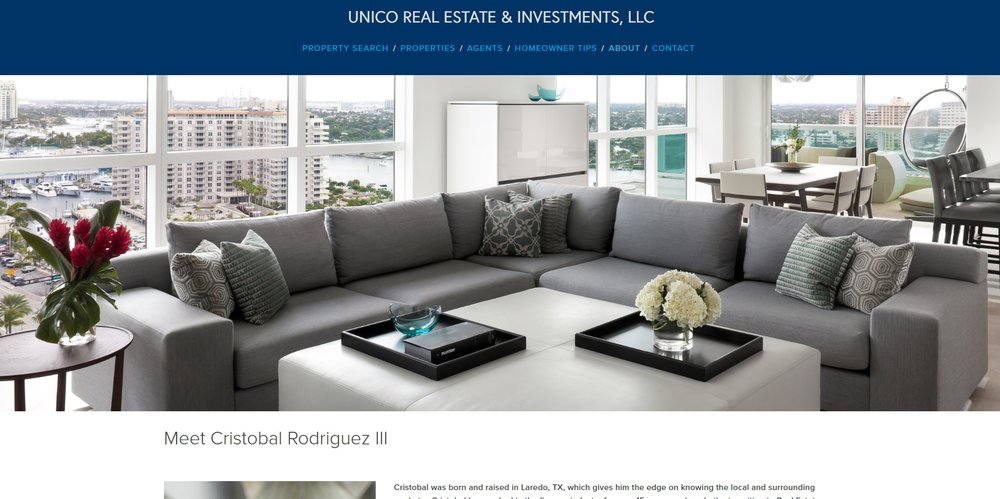 Meet Cristobal — UNICO REAL ESTATE & INVESTMENTS, LLC.clipular.png