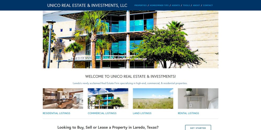 UNICO REAL ESTATE & INVESTMENTS, LLC.clipular.png
