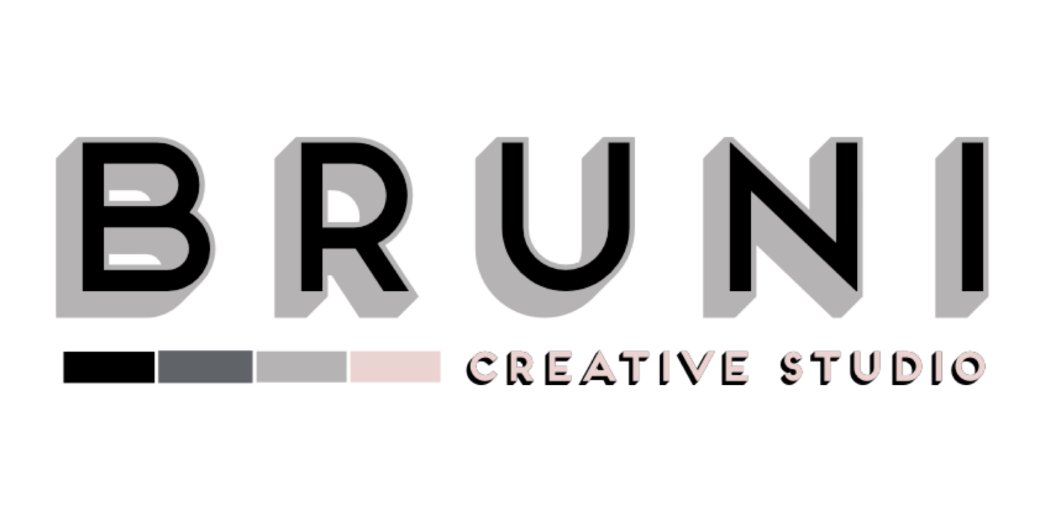 Bruni Creative Studio